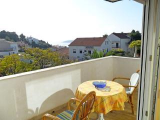 Apartments Ančica - 46241-A1 - Hvar vacation rentals