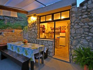 House Niki - 46381-K1 - Sumartin vacation rentals