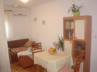 Apartman PETROVA - Zagreb vacation rentals