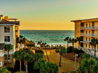 Amor Del Mar: Gulf Views! 5 Bdrm. Private Pool! - Miramar Beach vacation rentals
