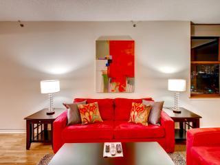 Gsa Luxury 2 BR Apartment at 333 River Street - Hoboken vacation rentals