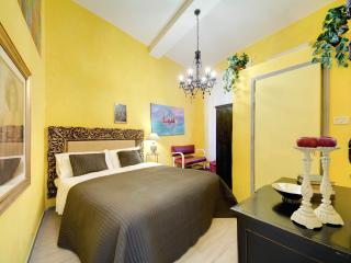 PIAZZA NAVONA - PANTHEON - Rome vacation rentals