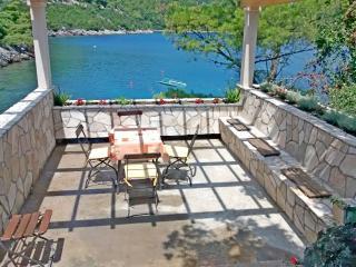 House Ana - 53261-K1 - Sobra vacation rentals