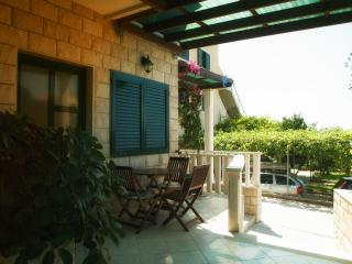 Apartments Ivo - 53691-A2 - Peljesac peninsula vacation rentals