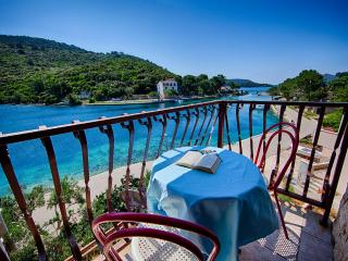 Apartments Ljubo - 53961-A3 - Pasadur vacation rentals