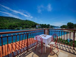 Apartments Ljubo - 53961-A6 - Pasadur vacation rentals