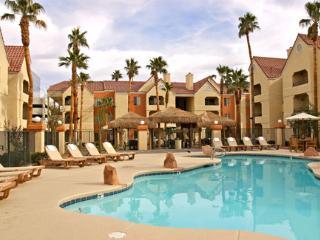Holiday Inn Club Vacations Desert Club Resort - Las Vegas vacation rentals