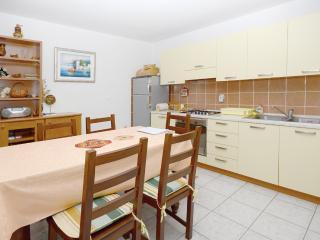 Apartments Marija - 60651-A2 - Poljica vacation rentals