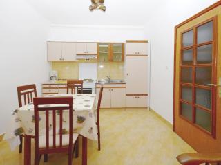 Apartments Marijana - 61031-A1 - Klenovica vacation rentals
