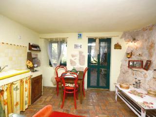 Apartment Filipaši - 61093-A1 - Brsec vacation rentals