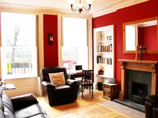 20 Gardner's Crescent - Edinburgh vacation rentals