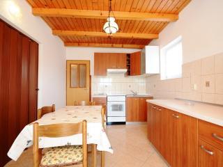Apartment Marija - 65311-A1 - Kampor vacation rentals