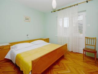 Rooms Marija - 65771-S2 - Banjol vacation rentals