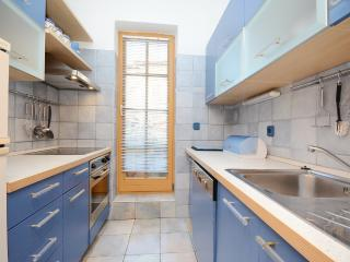 Apartment Gordana - 67671-A1 - Moscenicka Draga vacation rentals
