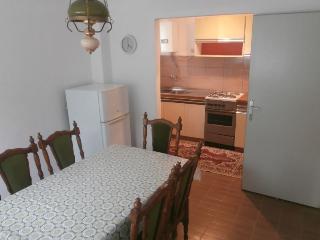 Apartment Leomir - 67771-A2 - Novi Vinodolski vacation rentals
