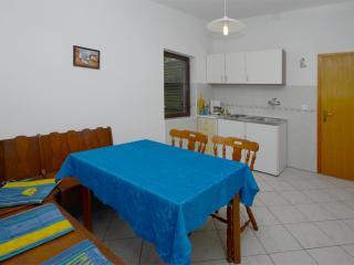 Apartments Mladen - 68631-A3 - Lopar vacation rentals
