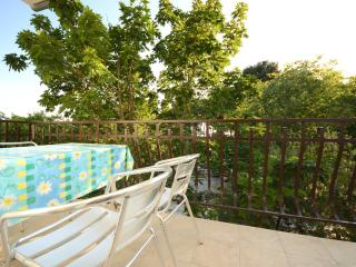 Apartments Massimo - 70981-A7 - Istria vacation rentals