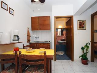 Apartments Adriana - 71341-A1 - Rabac vacation rentals
