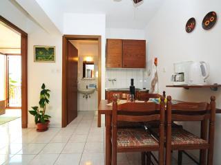 Apartments Adriana - 71341-A2 - Rabac vacation rentals
