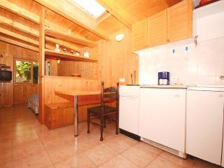 Apartments Neda - 72551-A1 - Novigrad vacation rentals