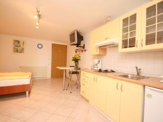Apartments Margeta - 73491-A1 - Novigrad vacation rentals