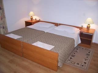 Rooms MARIJA - 80611-S2 - Central Croatia vacation rentals
