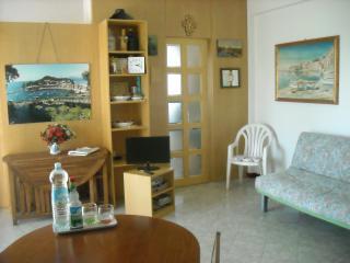 Lovely 1 bedroom Apartment in Bardolino - Bardolino vacation rentals