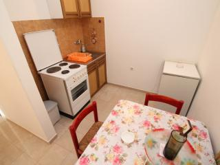 Apartments Sandra - 93181-A5 - Petrovac vacation rentals
