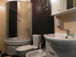 Apartments and Rooms Zoran - 93321-A2 - Ulcinj vacation rentals