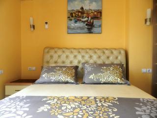 Apartments and Rooms Zoran - 93321-A3 - Ulcinj vacation rentals
