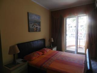 Apartments and Rooms Zoran - 93321-S1 - Ulcinj vacation rentals
