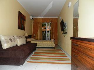 Apartments and Rooms Zoran - 93321-S2 - Ulcinj vacation rentals