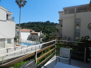 Rooms Zoran - 93331-S4 - Petrovac vacation rentals