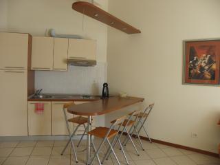 Apartments Gordana - 93431-A2 - Molunat vacation rentals