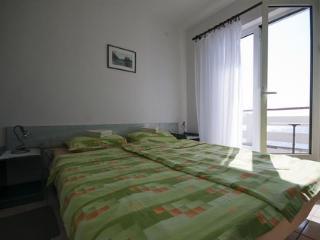 Apartments and Room Davor - 93461-S1 - Molunat vacation rentals