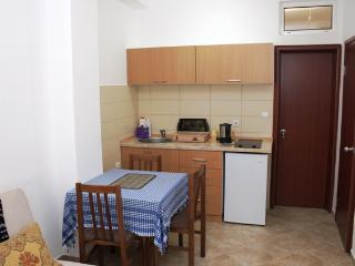 Apartments Prena - 93491-A1 - Kotor vacation rentals