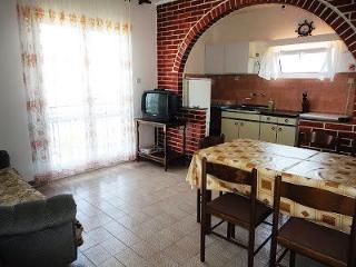 Apartment Marko - 93662-A1 - Tivat vacation rentals