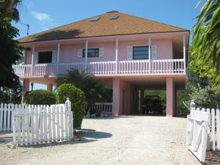138 Bayview Isle - Islamorada vacation rentals