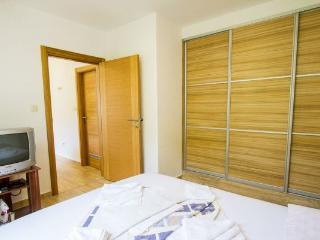 Apartment Vera - 93911-A1 - Becici vacation rentals