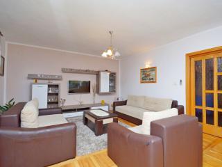 Villa Kristina - V2151-K1 - Makarska vacation rentals