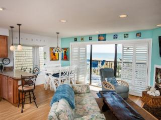 Ocean Sunrise 101 - Ocean City Area vacation rentals