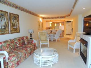 Playa Flamingo 305 - Ocean City Area vacation rentals