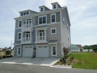 Seaside Village 2 ~ RA77891 - Ocean City vacation rentals