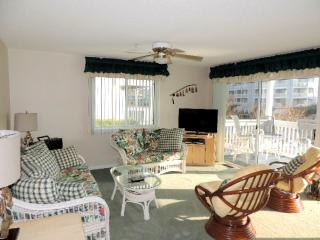 Vacation Rental in Ocean City