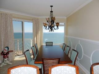Gateway Grand 1413 - Ocean City vacation rentals