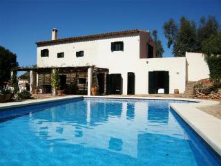Cortijo Del Guarda - Mojacar vacation rentals
