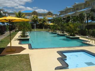 3 bedroom Apartment with Internet Access in Flic En Flac - Flic En Flac vacation rentals