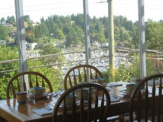 Little House in the Harbour - Gibsons vacation rentals