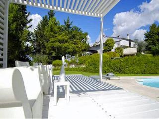 White Design - San Miniato vacation rentals