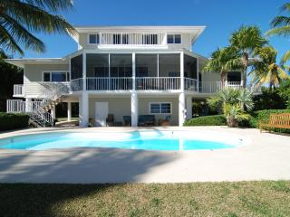 Southern Diversion Islamorada  Great Wedding Venue just renovated - Islamorada vacation rentals